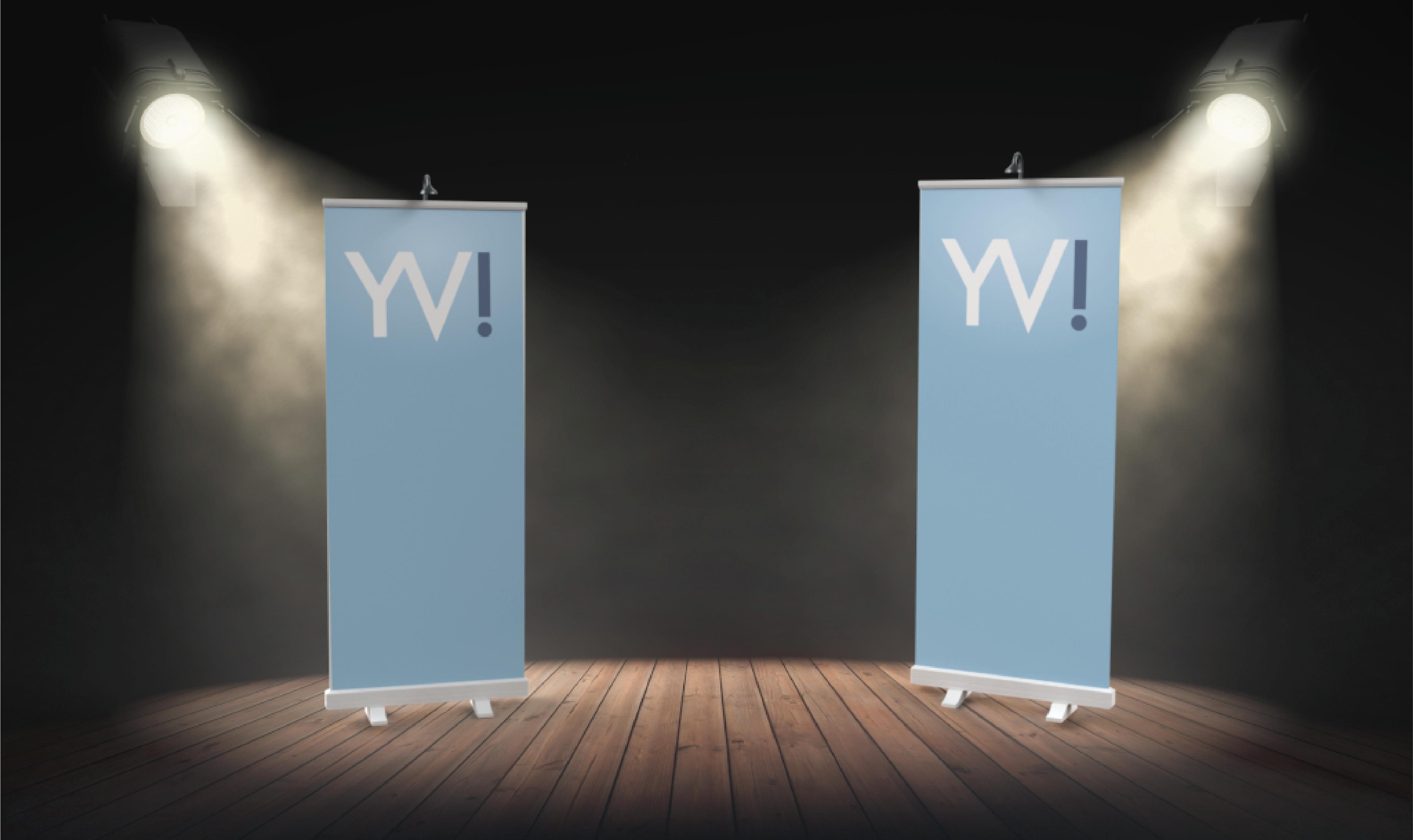 YVI Portfolio Image